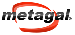 logo_metagal